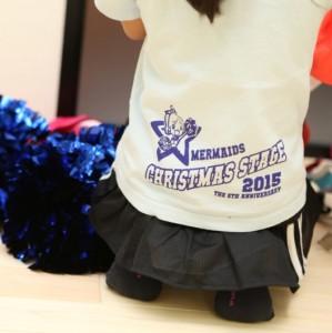 011_cheer_photo