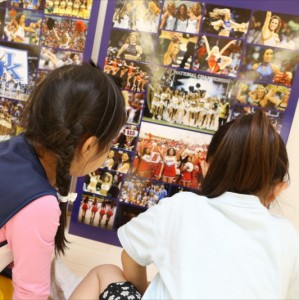 014_cheer_photo