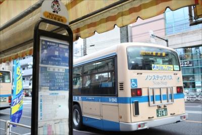 001_honmoku_article