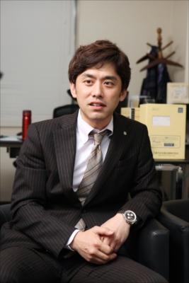 002_honmoku_article