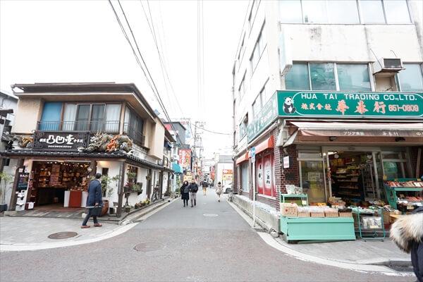 004kakin_article