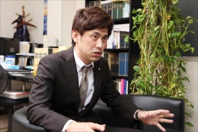 005_honmoku_article