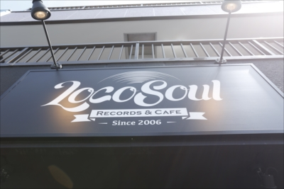 009_locosoul_article