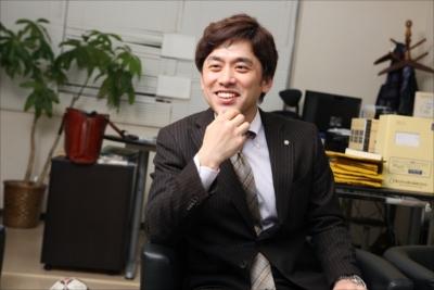 013_honmoku_article