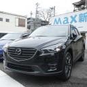 新車購入からカスタマイズまで、すべてお任せ! 購入者も大満足! 「Max新車クラブ」