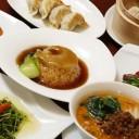 フカヒレ姿煮がのった豪華メニューも1人2400円で食べ放題! いま中華街で話題沸騰の「中国飯店」