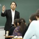 受験対策はテスト対策にあらず。点数より、知ることへの興味を伸ばす「啓進塾 金沢文庫校」
