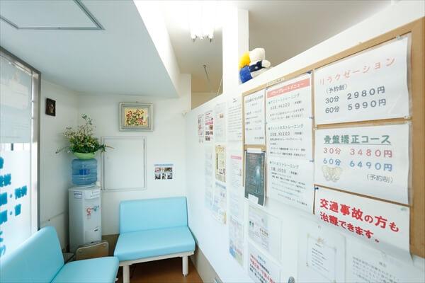 matsuyoshi_article004