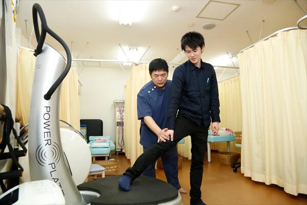 matsuyoshi_article011