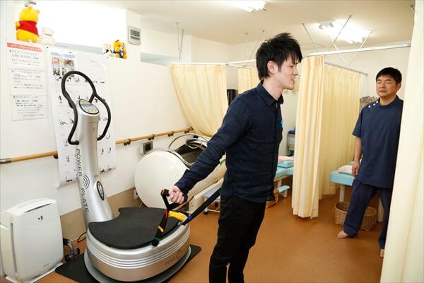 matsuyoshi_article012