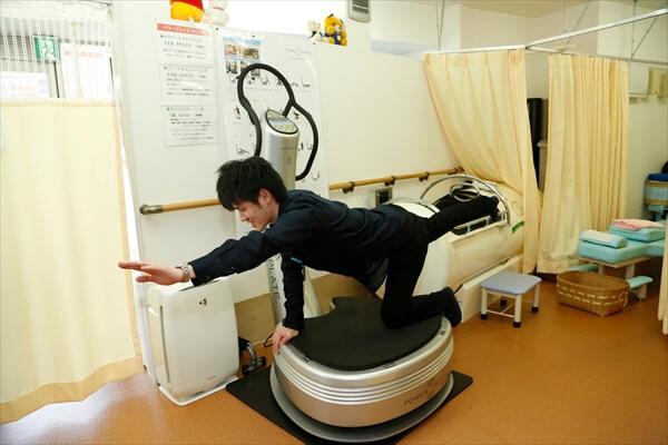 matsuyoshi_article014