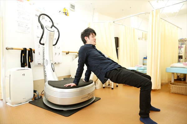 matsuyoshi_article015