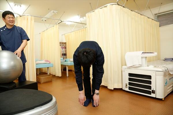 matsuyoshi_article016