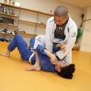 脳も体もリフレッシュ!  初心者からプロアスリートまでが集う「ヒロブラジリアン柔術アカデミー横浜」
