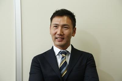 001_sanwa_article