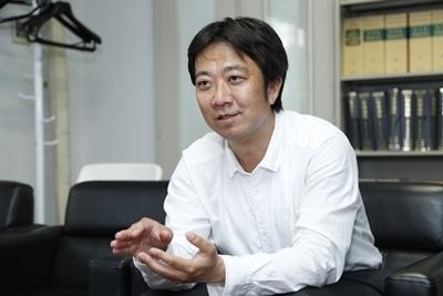 001okazaki_article