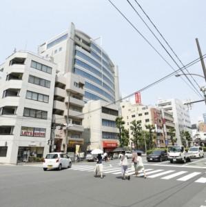001okazaki_photo
