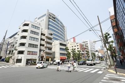 002okazaki_article