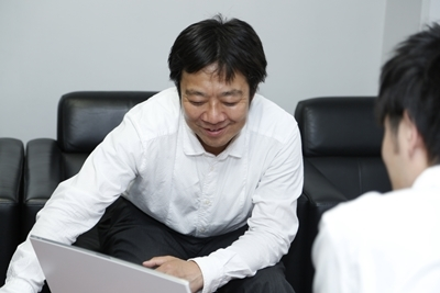 004okazaki_article