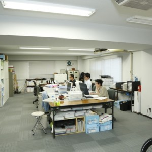 008okazaki_photo