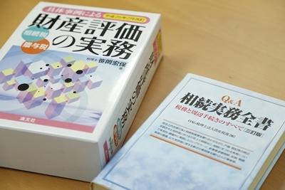 009okazaki_article
