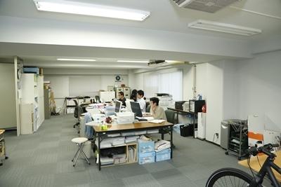012okazaki_article