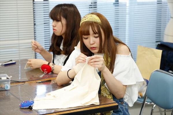015yokohamafashion_article