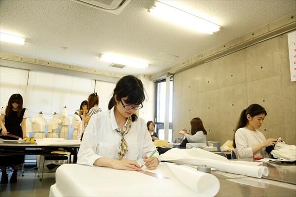 016yokohamafashion_article