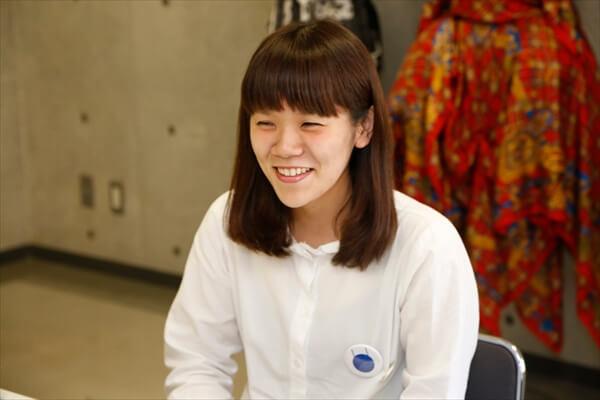 018yokohamafashion_article