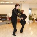 社交ダンスからヨガまで学べるスタジオがオープン!