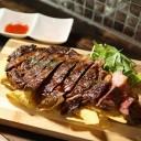 中華街近くで美味しい料理とお酒を楽しむならここに決まり!知る人ぞ知る有名店「ヤーマンズ リゾテラス」
