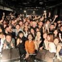 生徒と講師、スタッフも全員が顔見知り!? 少人数制で実力を磨く「専門学校横浜ミュージックスクール」