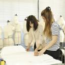 「ファッションと、生きていく」あなたの夢を全力サポート!実践力の「横浜ファッションデザイン専門学校」
