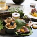 ここが横浜の新特等席! 絶景レストランで「伝統」と「革新」の日本料理を味わえる「横浜 星のなる木」