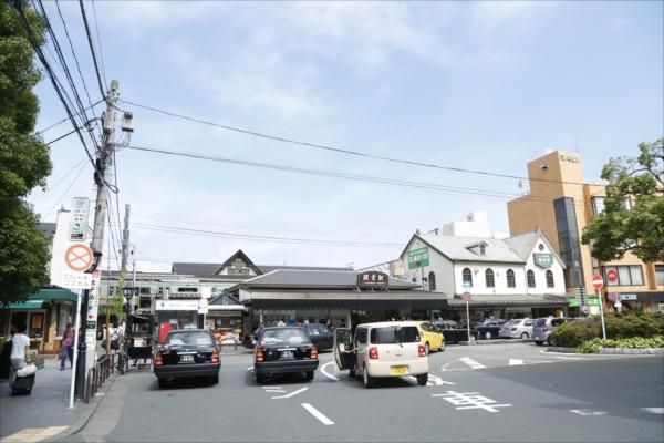 002_fukudori_article