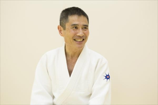 002sportsaikido_article