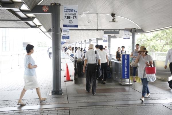 003_mitsubishi_article