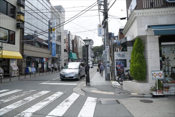 003b_fukudori_article