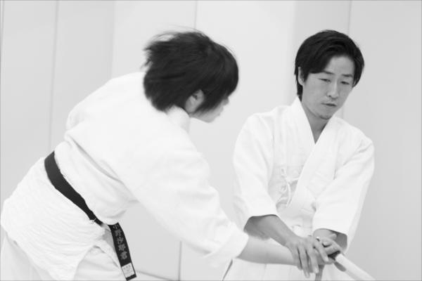 003sportsaikido_article