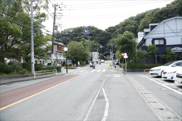 004b_fukudori_article