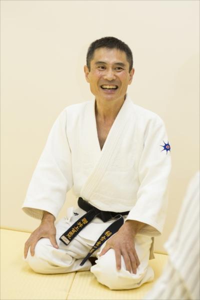 004sportsaikido_article