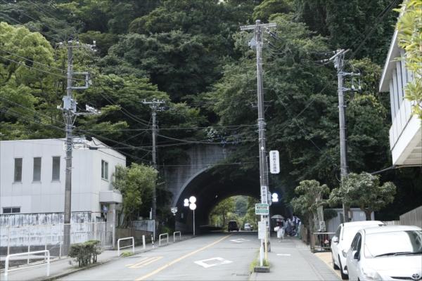 005b_fukudori_article