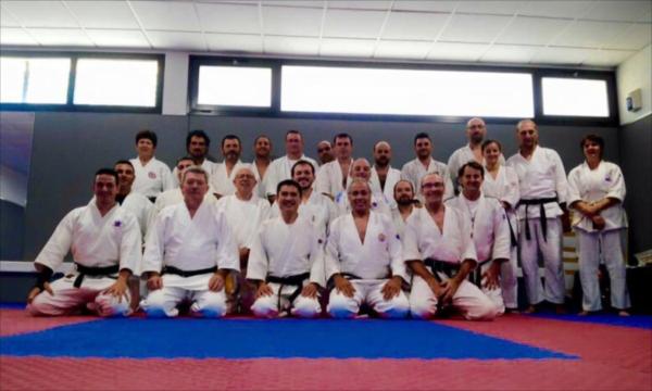 005sportsaikido_article