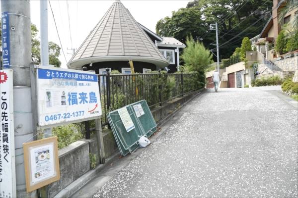 006b_fukudori_article