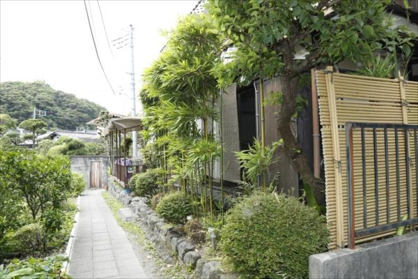 007b_fukudori_article