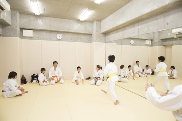 008sportsaikido_article