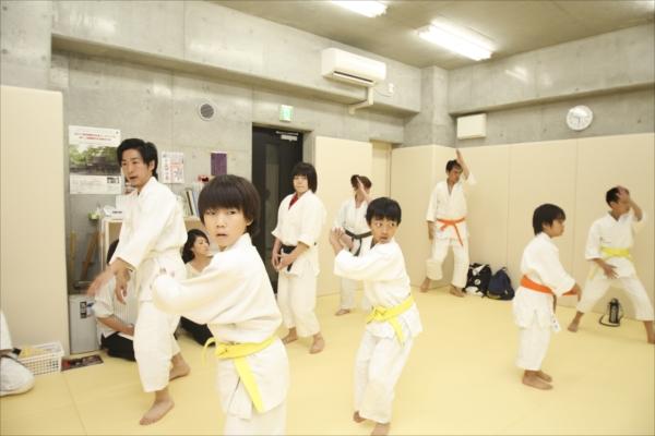 009sportsaikido_article