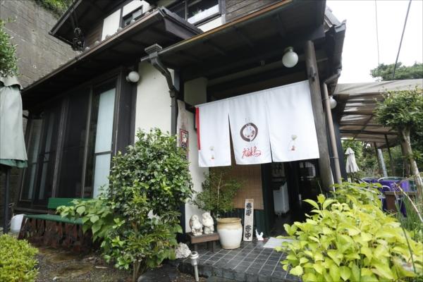 014_fukudori_article