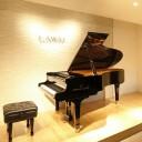 音楽の街・横浜の新たな音楽発信拠点!ミニサロンでのコンサートや大人向け音楽教室が人気の「カワイ横浜」