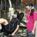 杉田駅直結! ジム&スタジオで体を動かし、岩盤浴で至福のリラックスタイムを「ロコスポーツ杉田」